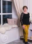 Lidiya, 54, Dnipr