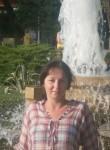 oksana, 46, Yekaterinburg