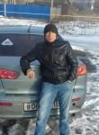 Anatoliy, 50, Krasnoslobodsk