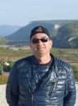 Dmitriy, 47  , Sevastopol
