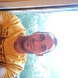 Diego, 40  , Agrate Brianza