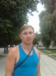 Александр, 42  , Zilina