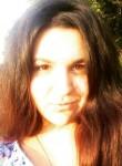 Katerina, 23, Moscow
