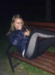 Olga, 20  , Polessk