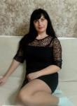 Oksana Panarin, 40, Volgograd