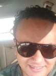 Ахмед, 35 лет, دبي