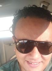 Ахмед, 36, France, Paris