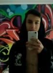 Tobias, 20  , Zschopau