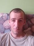 Sebastian, 29  , Elblag