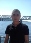 Ilnur, 26, Elektrostal