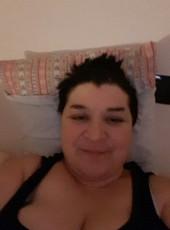 Marcella, 43, Italy, San Benedetto del Tronto