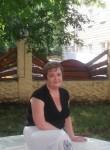 Viktoriya, 59  , Dedovichi