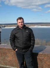 Dima, 44, Russia, Kaliningrad