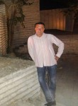 israfil, 55  , Varna