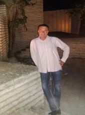 israfil, 55, Bulgaria, Varna