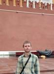 Mikhail, 37, Barnaul