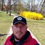 Paweł, 26  , Olsztyn