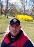 Paweł, 25  , Olsztyn