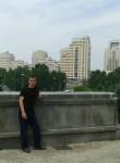 Viktor, 40  , Ostrov