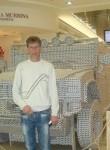 Aleksandr, 54  , Pskov