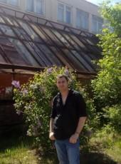 zhenya, 31, Russia, Omsk