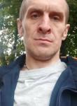 Vladislav, 43  , Kharkiv