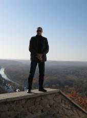 Vasiliy, 31, Ukraine, Balakliya