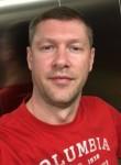 Сергей, 35 лет, Абрау-Дюрсо