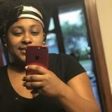 Mysha, 25  , Belmopan