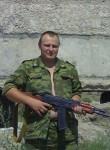 Roman, 39  , Tula