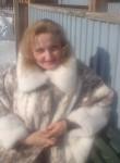 Natali, 52, Nizhnevartovsk