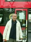 abdelali, 55  , Algiers