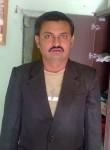 mahipal, 31  , Amreli