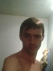 alex, 40, Russia, Sevastopol