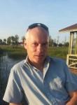 Sergey, 50  , Vitebsk