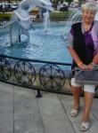 natalya, 56  , Vologda