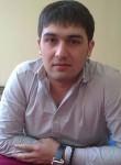 shamkhal, 30, Saint Petersburg