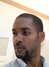 paulietrixxx, 42, Barbados, Bridgetown
