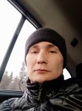 Artyem, 39, Russia, Ivanovo