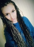 Evgeniya, 31, Barnaul