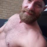 Francis, 31  , Koge