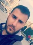 pasha majeedov, 27  , Erbil