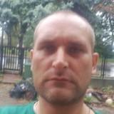 Владимир, 38  , Przemysl
