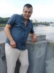 Gleb, 40  , Moscow