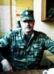 TDA, 57  , Ozersk