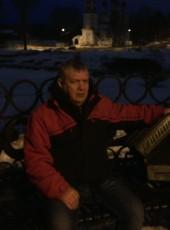 Vit, 44, Russia, Voronezh