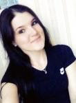 Alfiya, 28, Naberezhnyye Chelny