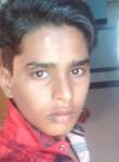 altaf, 18  , Bhuj