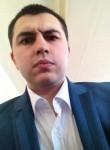 Vyacheslav, 25  , Hincesti