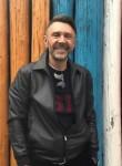 Juan, 49  , Union